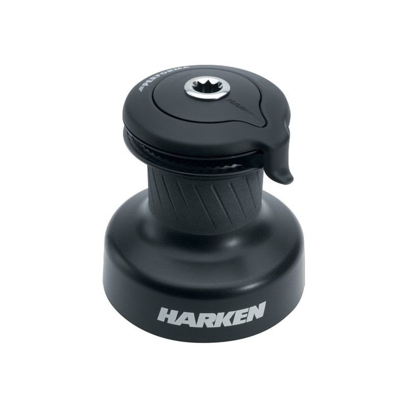 Harken Racing Performa Winch