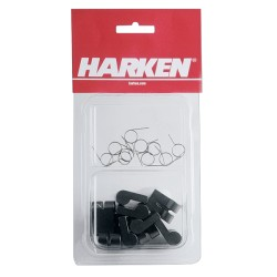 Harken Winch Service Kits