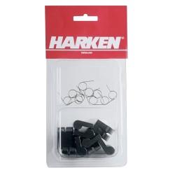 Harken Winch Service Kits