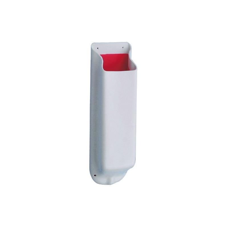 PVC Winch Handle Pocket