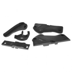Spinlock XAS Service kit