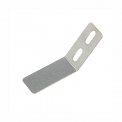 Clearance Holt Stainless Rudder Retaining Clip