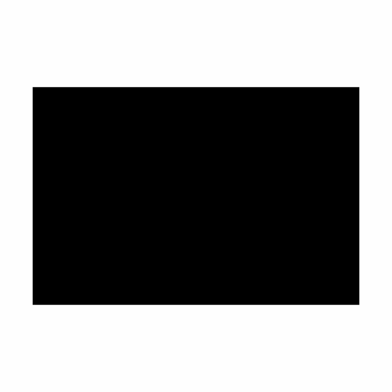 Black Flag - Signal Code