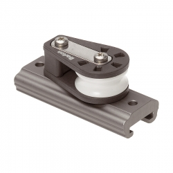 Barton T Track End Fitting 22210