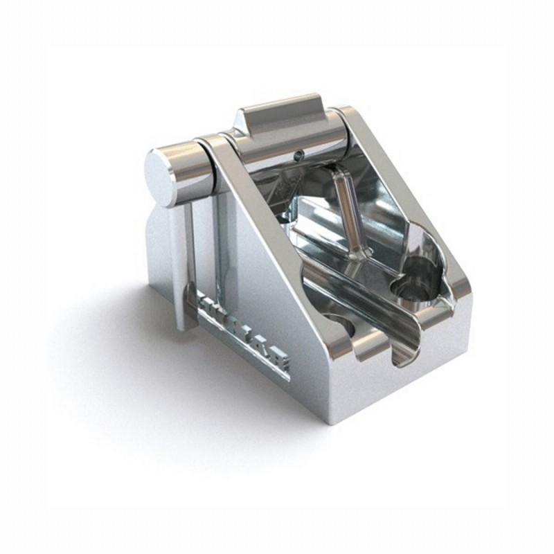 Lewmar Chain Stopper