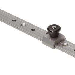 Barton T Section Track - 60cm, 80cm