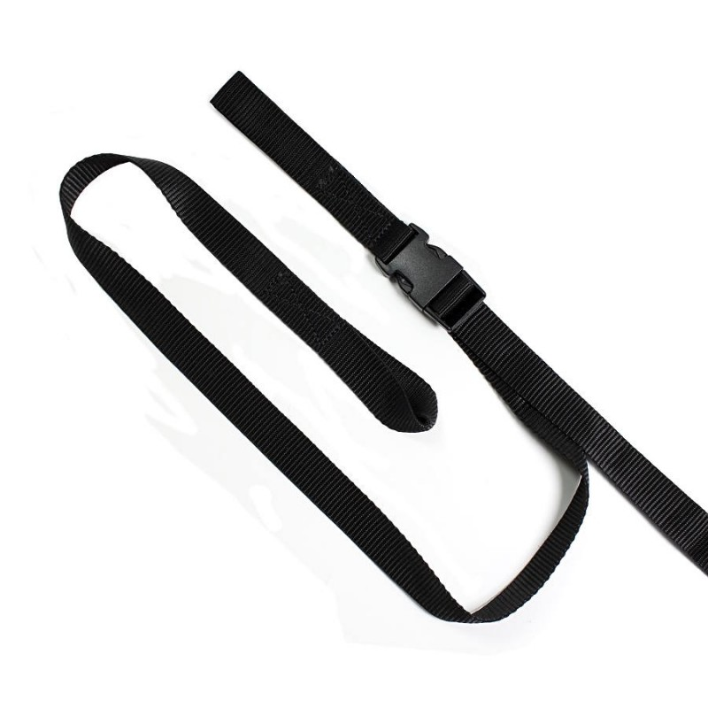 Universal Lifejacket Crotch Strap