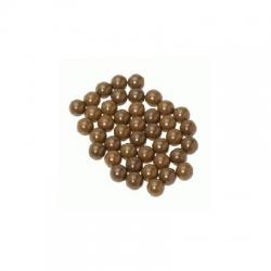 Barton Torlon Balls