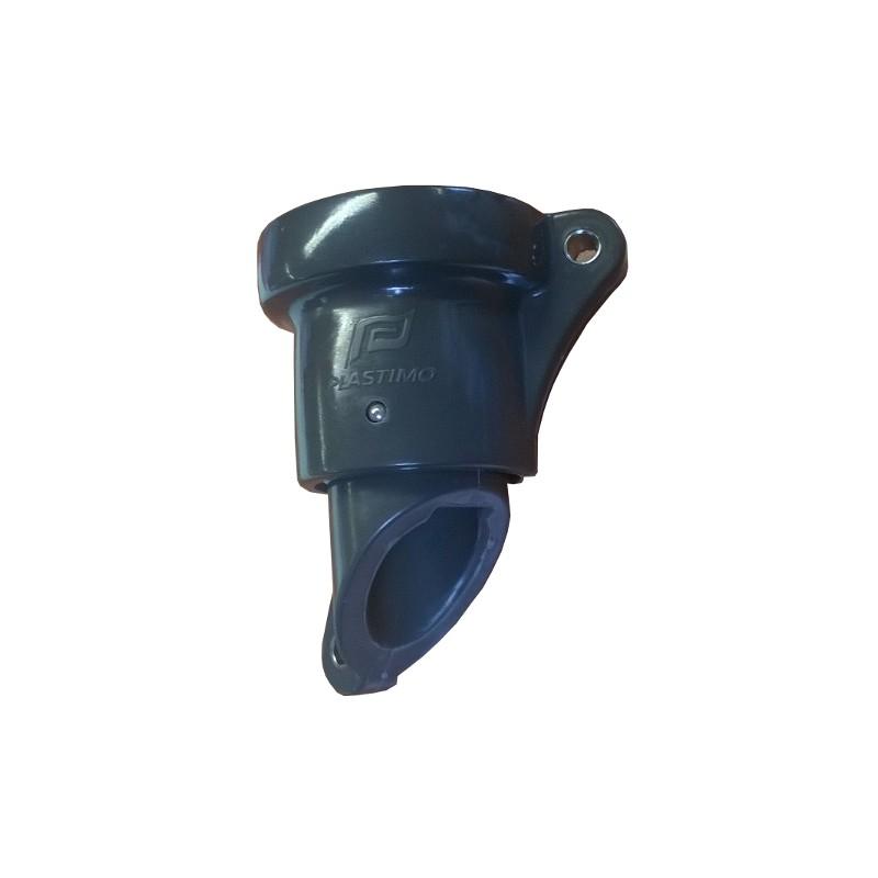 Plastimo Replacement Halyard Swivel - 58248