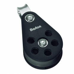 New Barton Size 4/5 Single Fixed eye 05110