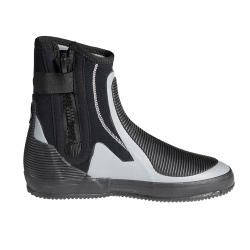Crewsaver Zip Boot Black