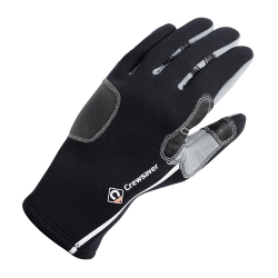 Crewsaver Tri-Season Gloves
