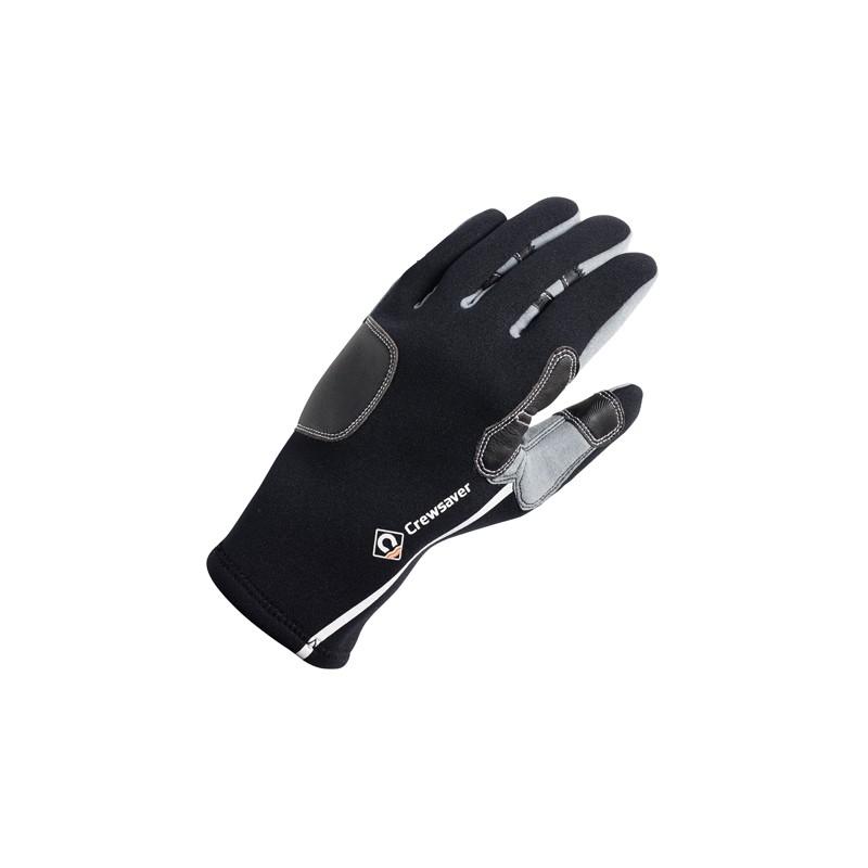 Crewsaver Tri-Season Gloves