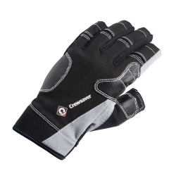 Crewsaver Short Finger Gloves