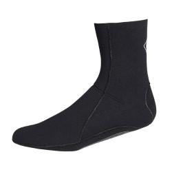 Cewsaver Slate Socks