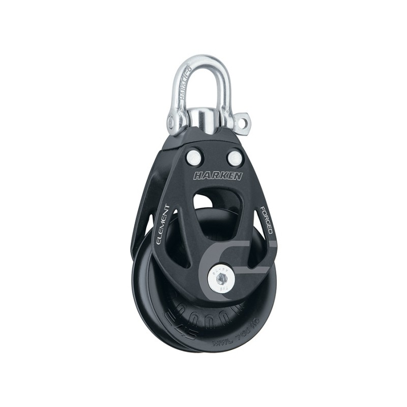 Harken 45mm Element single 6230