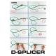 D-Splicer Soft Fid