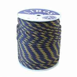 100 metre Reel Deal - LIROS Handy Elastic