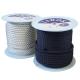 100 metre Reel Deal - LIROS 3 Strand Nylon