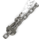 Mantus Chain Hook MK2