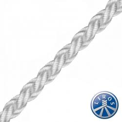 50 metre Hank Deal - LIROS Octoplait Multifilament Polypropylene