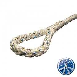 LIROS 20mm Anchorplait Nylon Mooring and Anchoring Warps