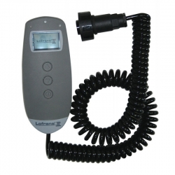 Lofrans Galaxy 503 Chain Counter 600015