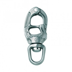 Wichard HR Speedlink Snap Shackle