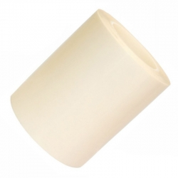 PROtect CHAFE clear tape