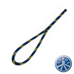 LIROS 12mm Handy Elastic Mooring Warps