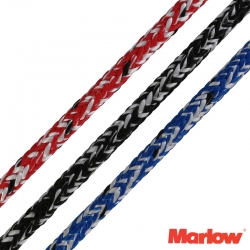 Marlow Excel Fusion 6mm