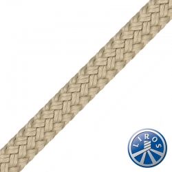 50 metre Hank Deal - LIROS Classic Braid on Braid