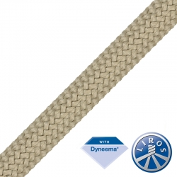 50 metre Hank Deal - LIROS Classic Dynamic Plus Dyneema