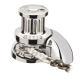 Maxwell RC12 Vertical Windlass