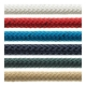 50 metre Hank Deal - Marlowbraid