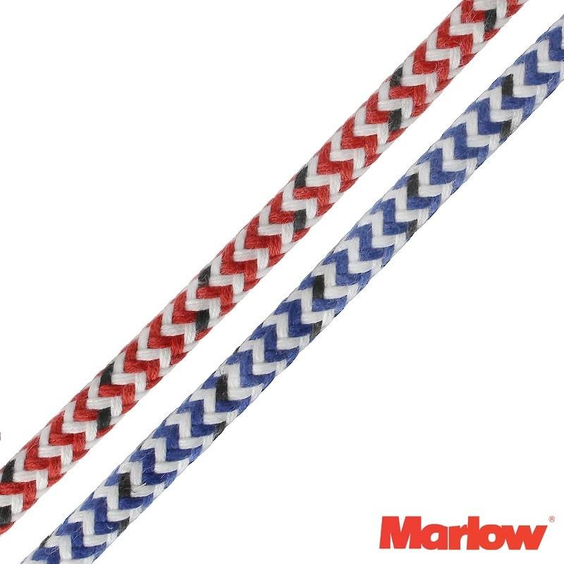 100 Metre Reel Deal - Marlow Excel Taper