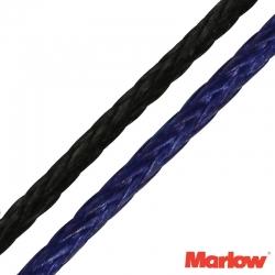 Marlow Excel D12 - 6mm