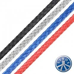 100 Metre Reel Deal - LIROS D Pro