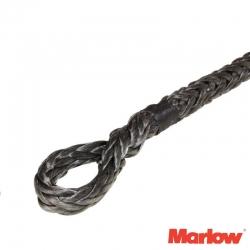 Marlow DM20 M-Rig Max - 4mm