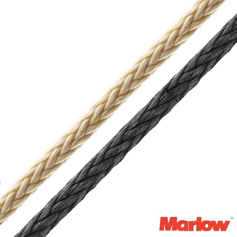 100 Metre Reel Deal - Marlow Excel V12