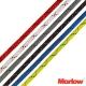 Marlow Excel Pro - 50m Hank Deal-Colours