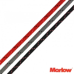 Marlow Excel Pro - 3mm