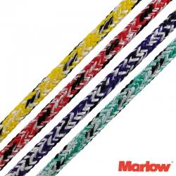 Marlow Excel Marstron Plus - 100m Reel Deal