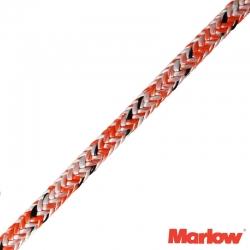 100 Metre Reel Deal - Marlow Excel Gemini