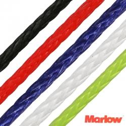 Marlow Excel D12 - 2.5mm