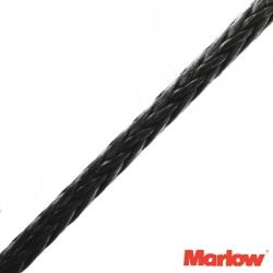Marlow Excel D12 - 13mm