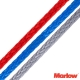Marlow PS12 - 100m Reel Deal - Colours