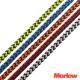 Marlow Excel Control 100 metre reel deal - rope detail