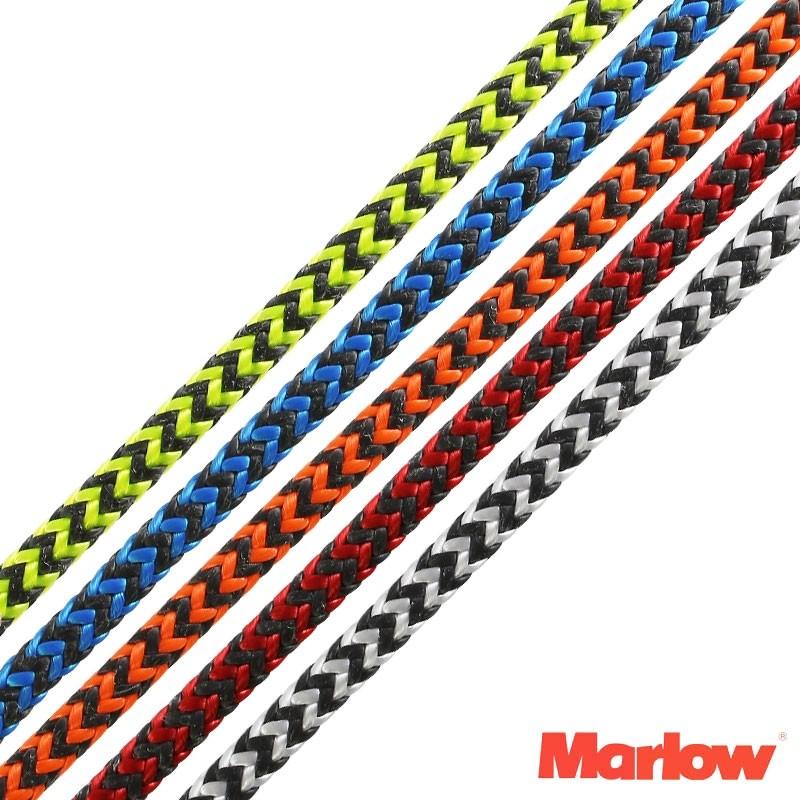 100 Metre Reel Deal - Marlow Excel Control