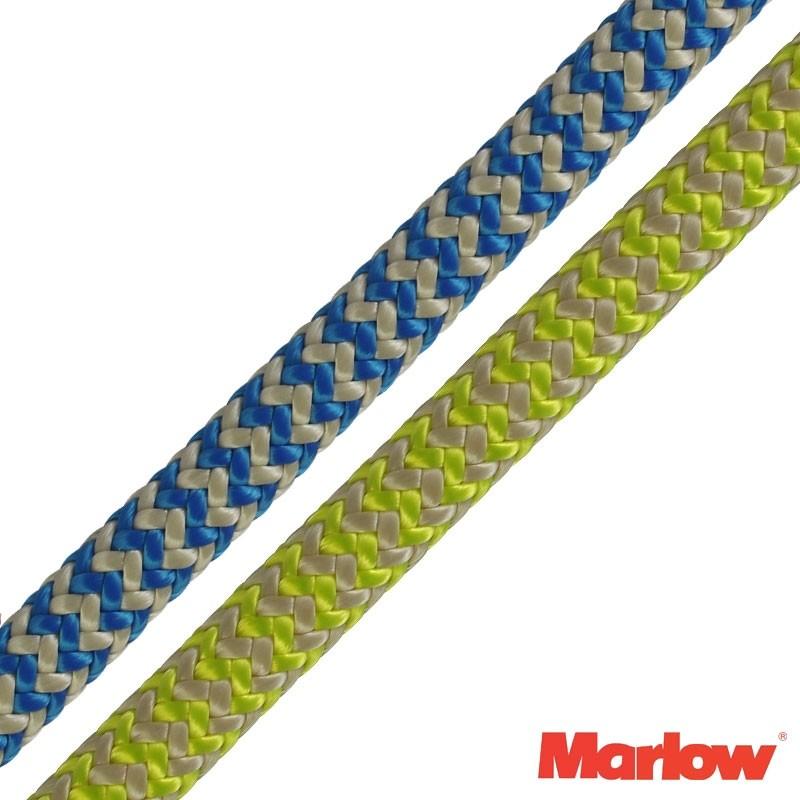 Clearance Marlow MGP Furler 50
